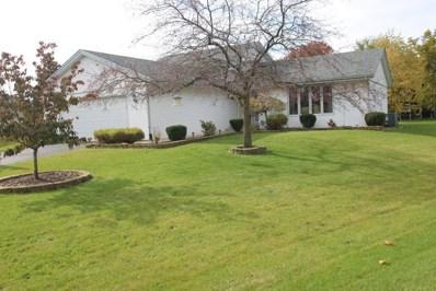 3830 Weaver Court, Rockford, IL 61114 - #: 10558268