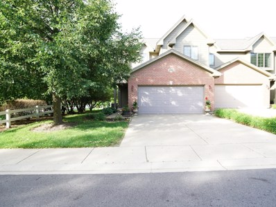 2001 Jeffrey Lane, Elgin, IL 60123 - #: 10558274
