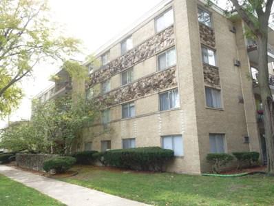 4240 N Keystone Avenue UNIT 2F, Chicago, IL 60641 - #: 10558361
