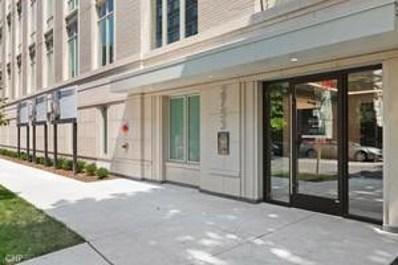 2753 N Hampden Court UNIT A5, Chicago, IL 60614 - #: 10558384