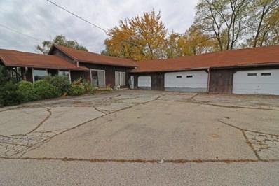 766 Frontage Road, Lake Villa, IL 60046 - #: 10558423