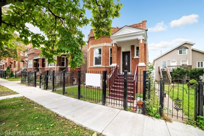 5643 W 22nd Place, Cicero, IL 60804 - #: 10558441
