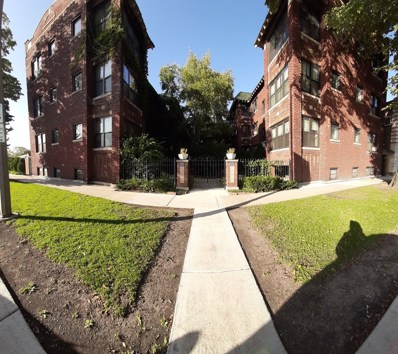 512 Madison Street UNIT 3S, Oak Park, IL 60302 - #: 10558550
