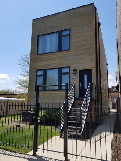 4140 S Calumet Avenue, Chicago, IL 60653 - #: 10558621