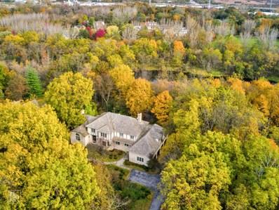 33W512 Brewster Creek Circle, Wayne, IL 60184 - #: 10558795