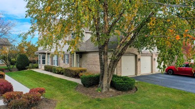 1710 Autumn Avenue UNIT 7A, Schaumburg, IL 60193 - #: 10558848