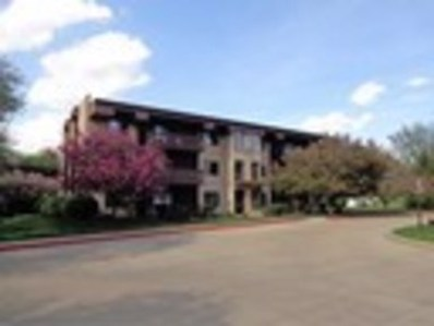 3111 Ingalls Avenue UNIT 3A, Joliet, IL 60435 - #: 10558856