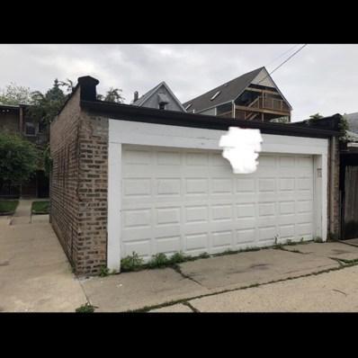3354 N Kildare Avenue UNIT GR1, Chicago, IL 60641 - #: 10558863
