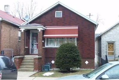 1028 W 34th Place, Chicago, IL 60608 - #: 10558888