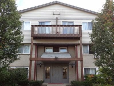 655 Deepwoods Drive UNIT 3L, Mundelein, IL 60060 - #: 10558896