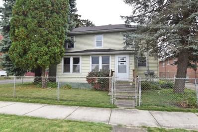 651 N View Street, Aurora, IL 60506 - #: 10558915