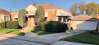5313 N Newland Avenue, Chicago, IL 60656 - #: 10558952