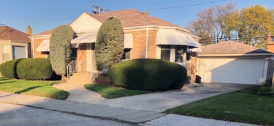 5313 N Newland Avenue, Chicago, IL 60656 - MLS#: 10558952