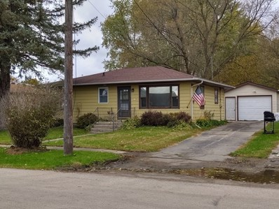 210 W Park Street, Poplar Grove, IL 61065 - #: 10559010