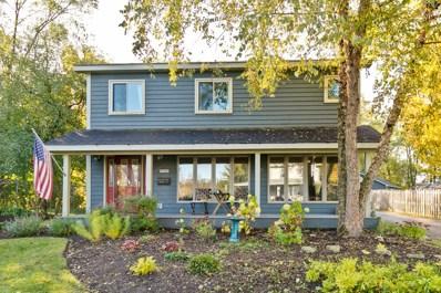 117 Harding Avenue, Fox River Grove, IL 60021 - #: 10559073