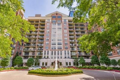 55 W Delaware Place UNIT 613, Chicago, IL 60610 - #: 10559103