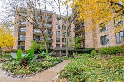 1740 Mission Hills Road UNIT 106, Northbrook, IL 60062 - #: 10559171