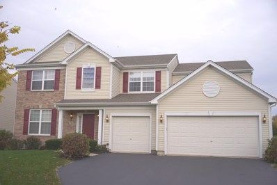 380 Claridge Circle, Bolingbrook, IL 60440 - #: 10559178