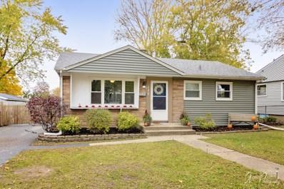 288 Ridge Avenue, Crystal Lake, IL 60014 - #: 10559196