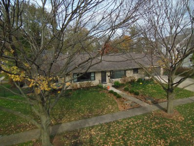 403 E Evergreen Street, Wheaton, IL 60187 - #: 10559242