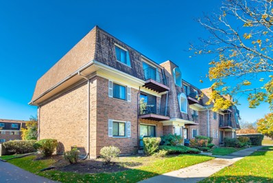 4114 Cove Lane UNIT B, Glenview, IL 60025 - #: 10559343
