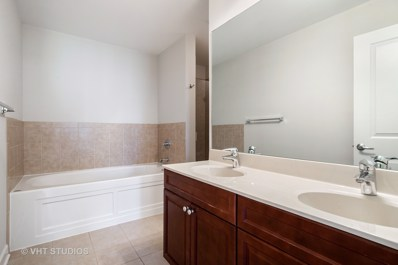 1400 S Michigan Avenue UNIT 903, Chicago, IL 60605 - #: 10559375