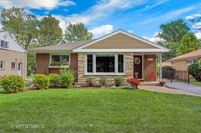 915 N Kaspar Avenue, Arlington Heights, IL 60004 - #: 10559594