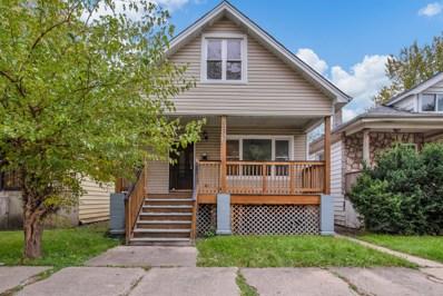 9203 S Blackstone Avenue, Chicago, IL 60619 - #: 10559616