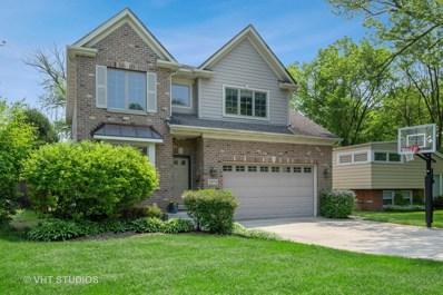 1375 Eastwood Avenue, Highland Park, IL 60035 - #: 10559656