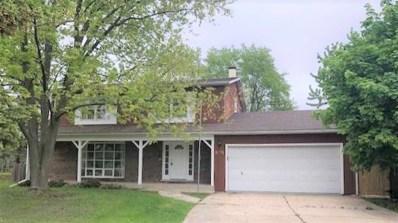 1S761 Fairview Avenue, Lombard, IL 60148 - #: 10559661