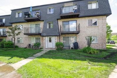 9456 Bay Colony Drive UNIT 2S, Des Plaines, IL 60016 - #: 10559681