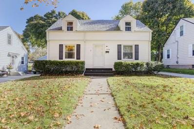 1904 Colorado Avenue, Rockford, IL 61108 - #: 10559768