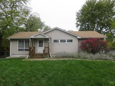 2N166  Iowa, Villa Park, IL 60181 - #: 10559792