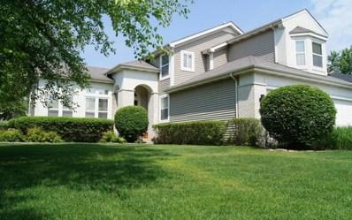 2200 Apple Hill Lane, Buffalo Grove, IL 60089 - #: 10559900