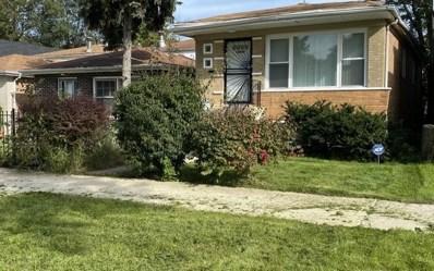 10047 S Aberdeen Street, Chicago, IL 60643 - #: 10559999