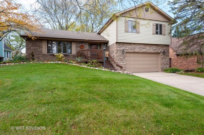 227 Perth Road, Cary, IL 60013 - #: 10560138