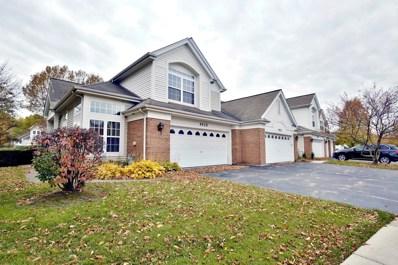 4525 Concord Lane, Northbrook, IL 60062 - #: 10560170