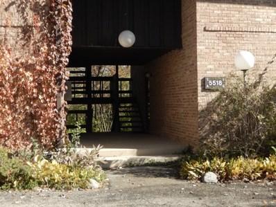 5518 E Lake Drive UNIT 90-D, Lisle, IL 60532 - #: 10560184