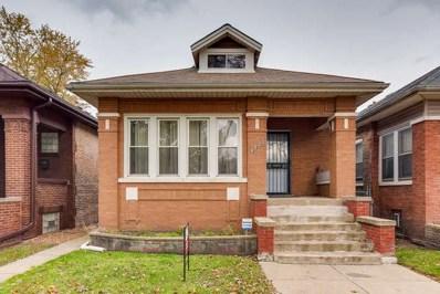 8023 S Euclid Avenue, Chicago, IL 60617 - #: 10560204