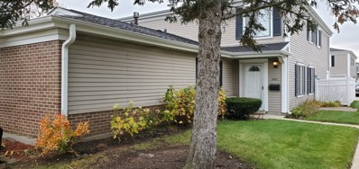 1411 Cove Drive, Prospect Heights, IL 60070 - #: 10560283