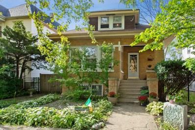 4210 N Troy Street N, Chicago, IL 60618 - #: 10560406