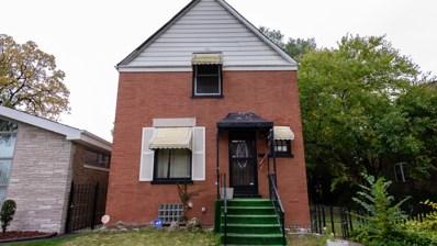 9407 S Calumet Avenue, Chicago, IL 60619 - #: 10560417