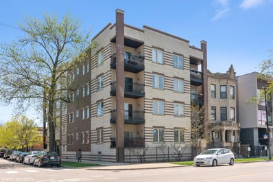 1225 N California Avenue UNIT 2A, Chicago, IL 60622 - #: 10560599