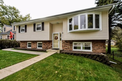 3717 Grand Avenue, McHenry, IL 60050 - #: 10560609