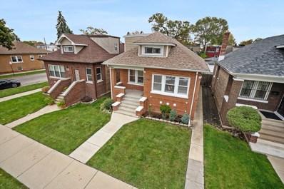 1653 N Moody Avenue, Chicago, IL 60639 - #: 10560811