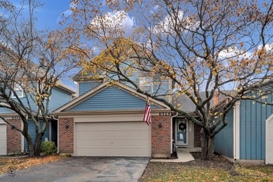 6524 Barclay Court, Downers Grove, IL 60516 - #: 10560816