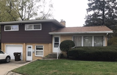 232 Hoy Avenue, Woodstock, IL 60098 - #: 10560821