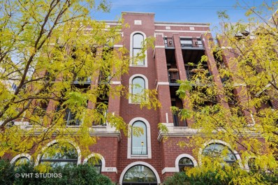 4152 N Elston Avenue UNIT 1N, Chicago, IL 60618 - #: 10560874