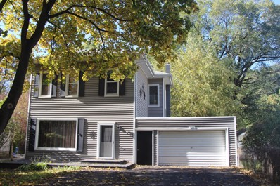 509 Mill Street, Utica, IL 61373 - #: 10560885