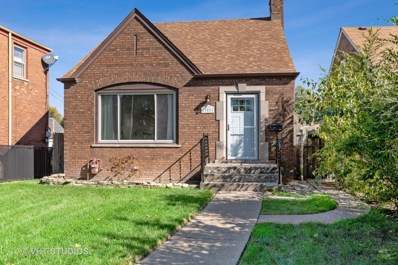 11021 S Avenue E, Chicago, IL 60617 - MLS#: 10560902